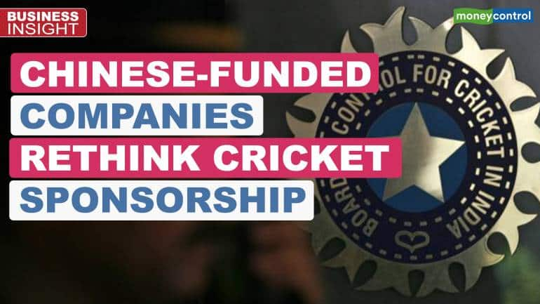 Business Insight | Vivo pulls out of IPL 2020 title sponsorship deal