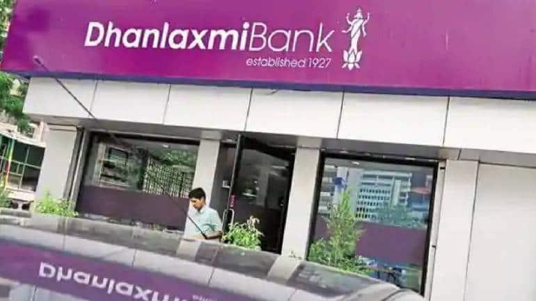 Dhanlaxmi Bank sacks senior executive after RBI directive