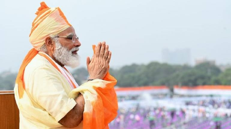 PM Modi's 70th birthday | All you need to know about Seva Saptah, the drive organised in PM's honour
