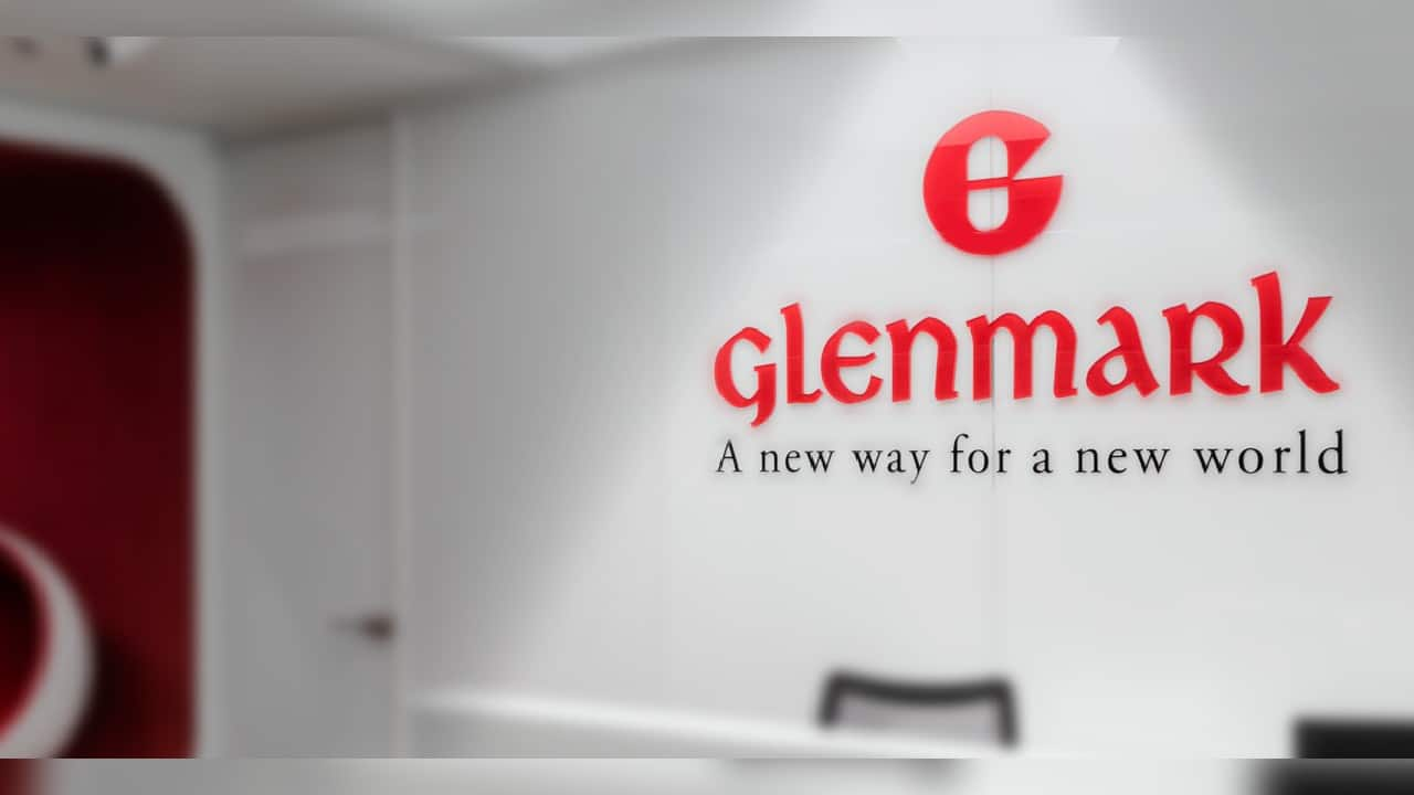 Glenmark Pharma's API arm files papers with Sebi to unlock value via IPO
