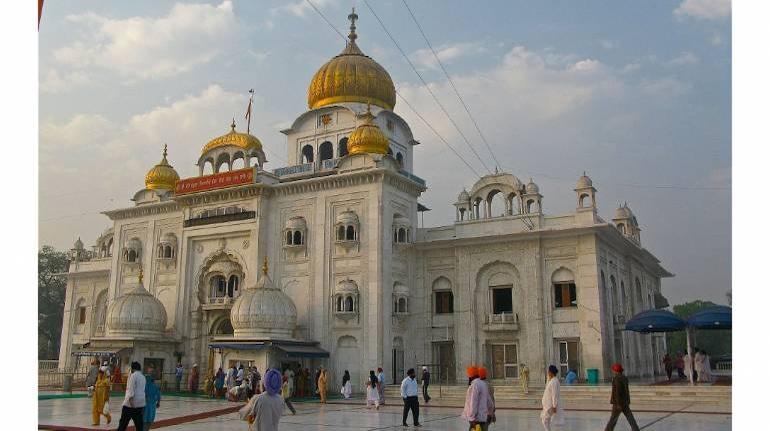 DSGMC Elections 2021: Amid rising coronavirus cases, Arvind Kejriwal approved postponement of Delhi Sikh Gurdwara Management Committee elections.
