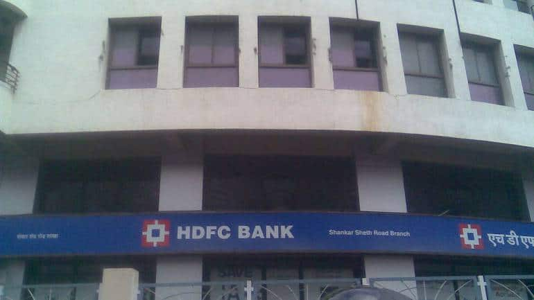 Options Trade| An earnings based options strategy in HDFC Bank