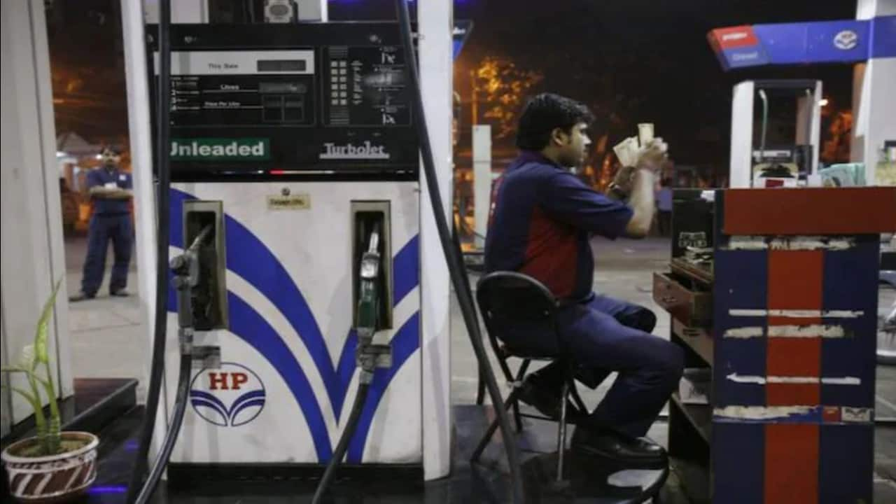 HPCL: Strong bullish breakout seen above Rs 230-235 levels; 89-SMA suggests buying opportunity