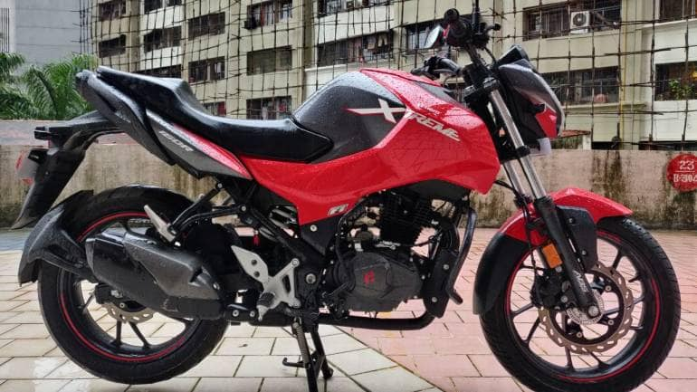 Hero MotoCorp: Cruising smoothly, buy for the long term