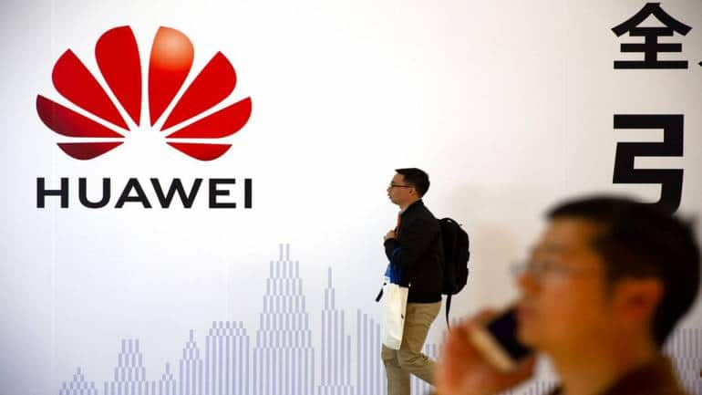 US sanctions: Huawei may soon run out of smartphone chips - Moneycontrol