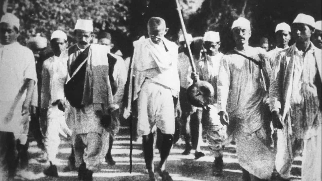 74th Independence Day: भारत की आजादी का इतिहास और महत्व 2
