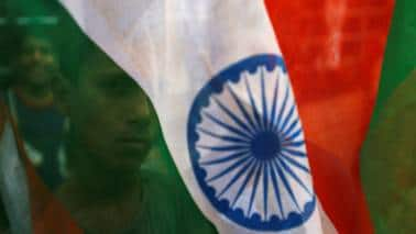 COVID-19 and Foreign Policy | India must review its policy of accepting foreign aid