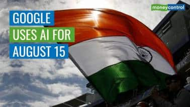 74th Independence Day | Google India undertakes musical experiment for August 15