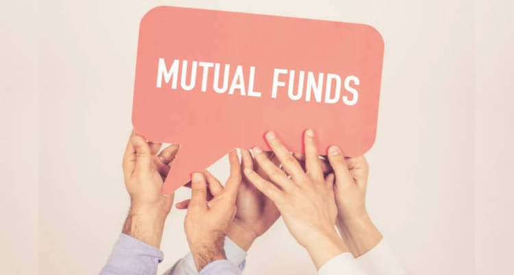 AMFI data: Investors take profits from equity funds, repose more faith in debt schemes