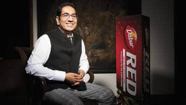 Interview | COVID-19 is an inflection point for Dabur, says CEO Mohit Malhotra