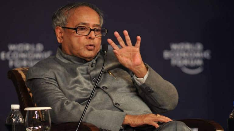 Pranab Mukherjee on ventilator support at Army's R&R hospital after successful brain surgery