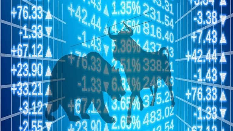 Closing Bell: Nifty ends below 14,650, Sensex falls 983 pts; pharma stocks buck the trend