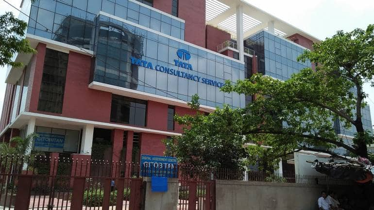 TCS to recruit 1,500 tech staff in UK - Moneycontrol