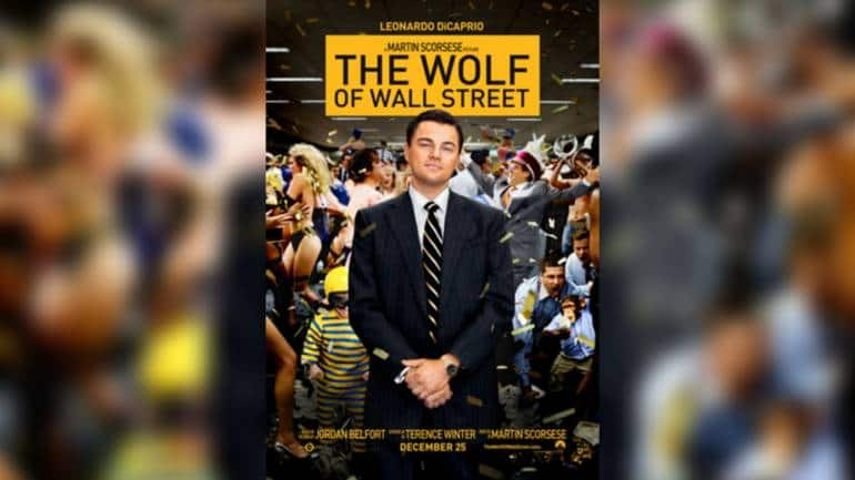 12 Best Wall Street Movies You Must Watch