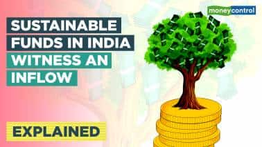 Explained | COVID-19 gives a push to sustainable investing