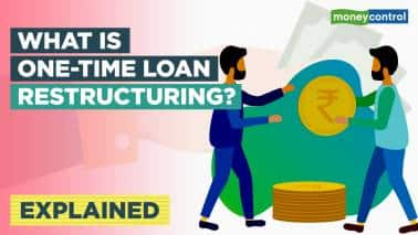 Explained | After being wary of the loan recast decision, RBI gives in