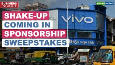 Business Insight | Vivo pulls out of Premier Kabaddi League and Big Boss after IPL