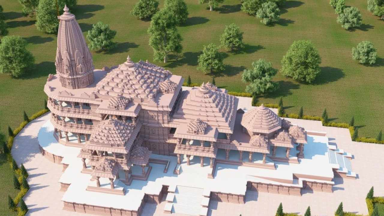 Pressure builds for inquiry into Ayodhya land purchase, no expert valuation was done
