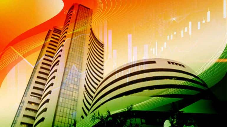 BSE poised to mirror impressive gains in equities