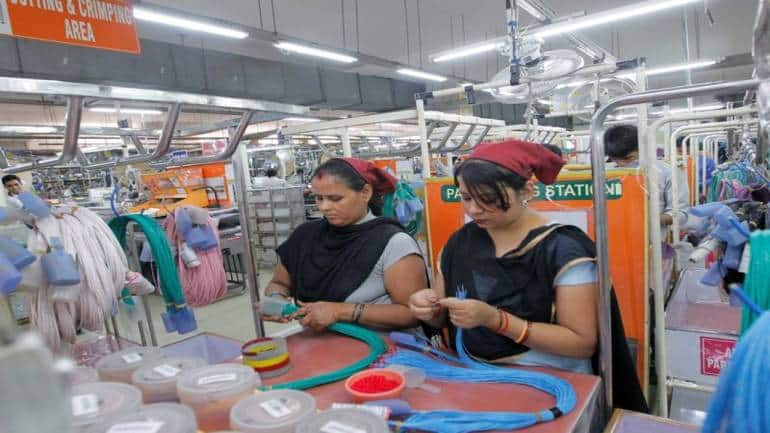 House panel gets MSMEs' troubles right, but not the solutions