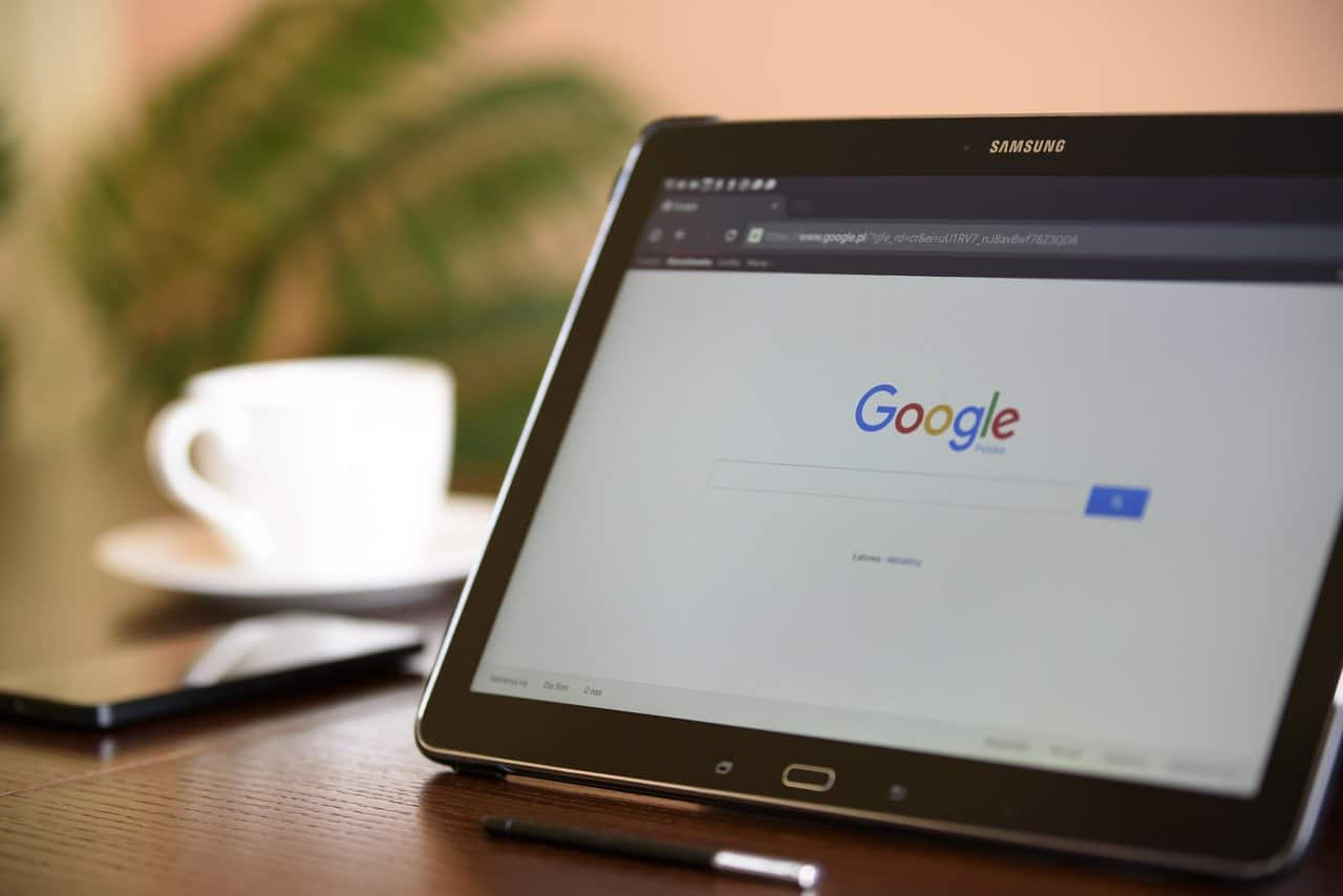 Online search for oxygen and related terms increases amid second wave of COVID-19
