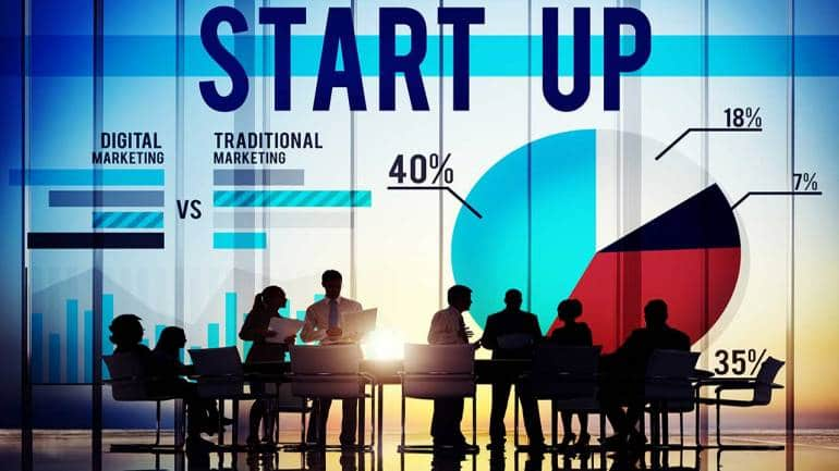 Does India have a startup valuation bubble?