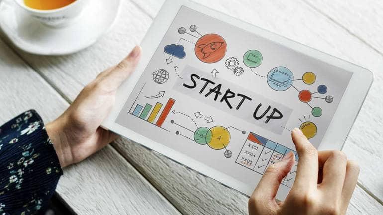 Last week in startup funding: Turtlemint, EaseMyTrip raise money from investors