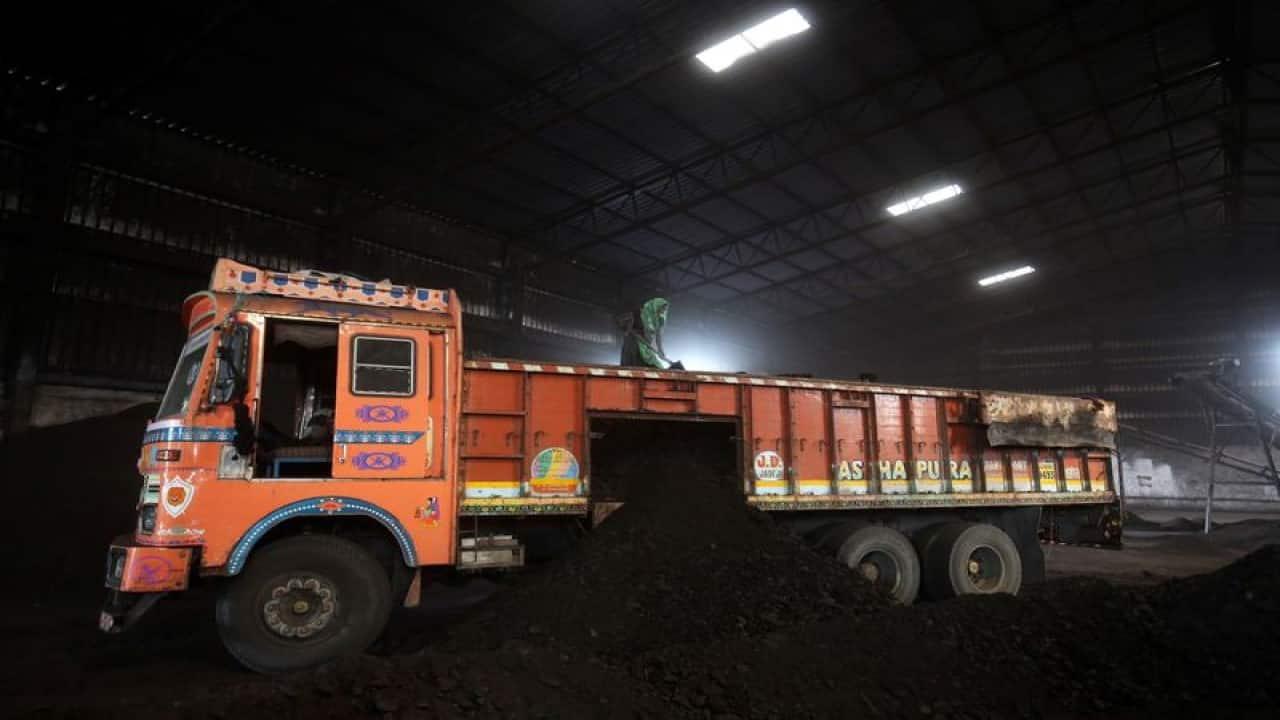Budget 2021: Power producers demand tax cuts on coal