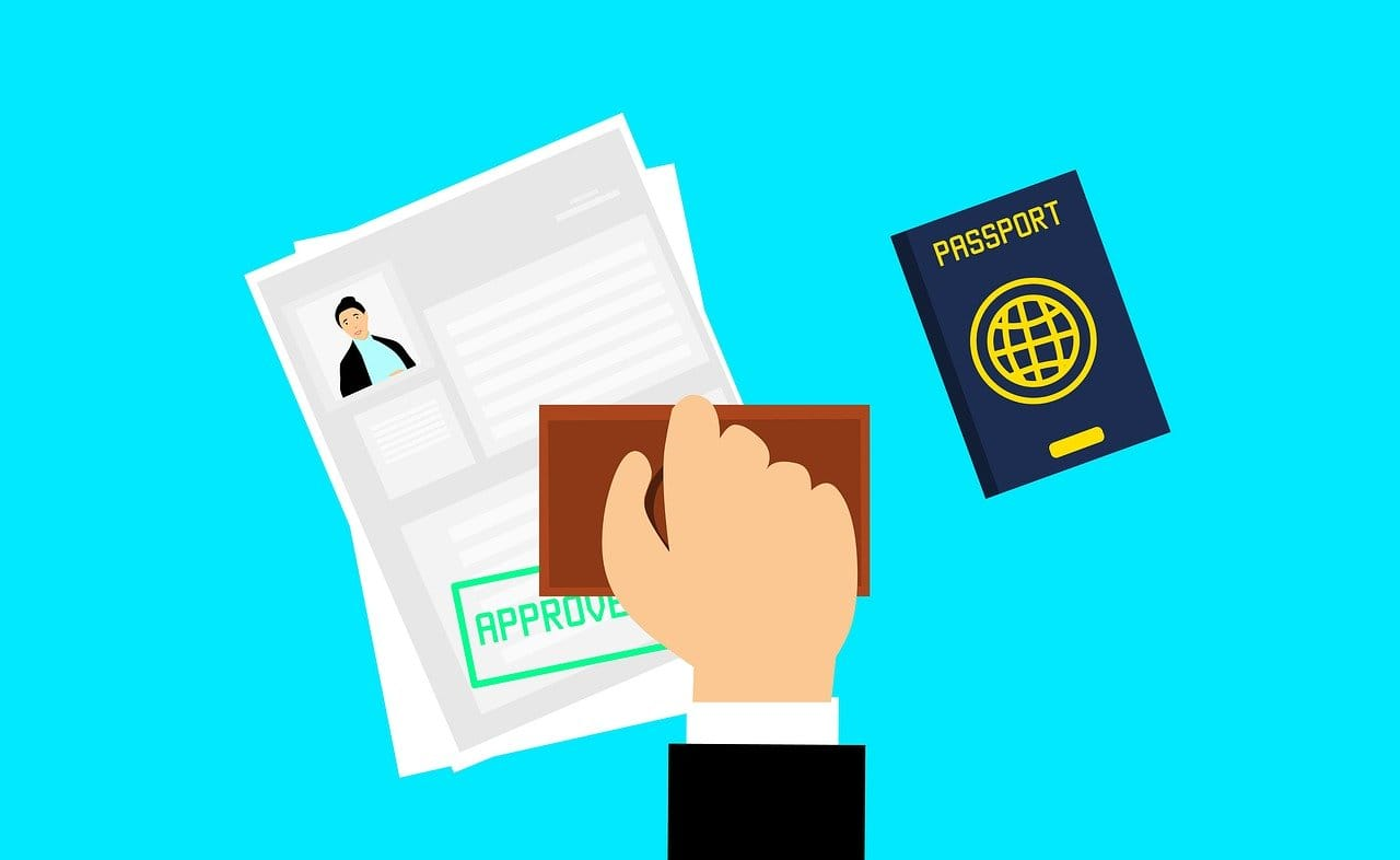 H-4 work authorisation renewal woes continue for H-1B dependents