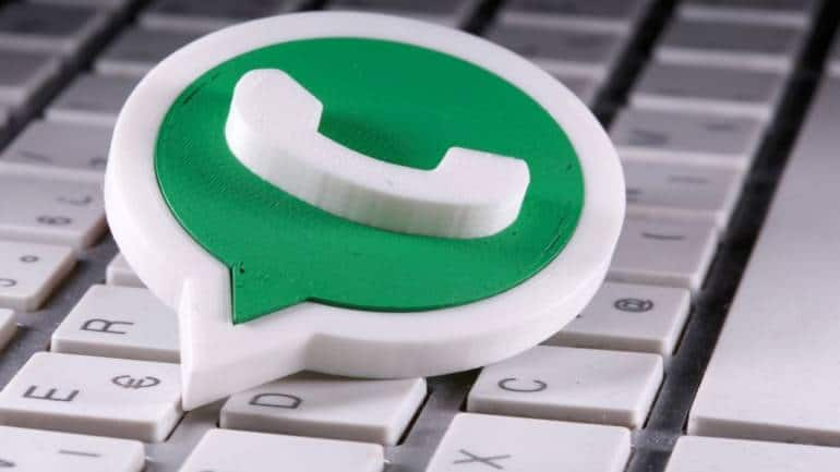 WhatsApp Web may get voice and video call support soon - Moneycontrol