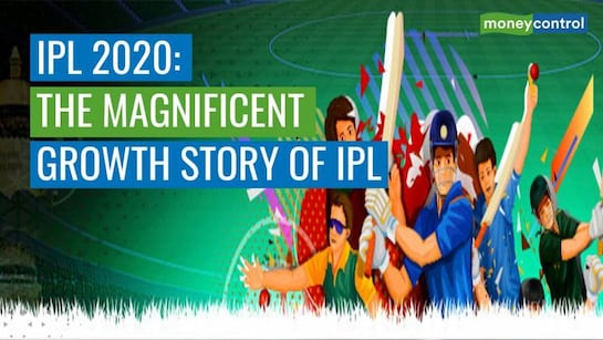 IPL 2020: Here's an overview of the league's economics, statistics on teams and players