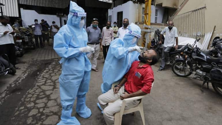 Coronavirus India News highlights | Kerala reports 4,538 fresh COVID-19 cases, 20 deaths
