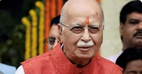 CBI court hearing on Babri Masjid demolition: From LK Advani to Uma Bharti, list of persons accused in the case