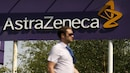 AstraZeneca has sold its stake in Moderna for more than $1 billion: Report