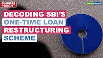 Business Insight | Decoding SBI'sone-time restructuringscheme for retail loans