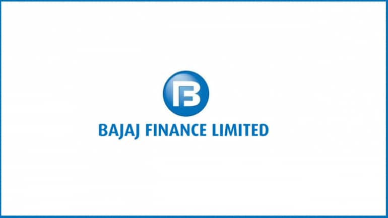 Bajaj Finance Share Price Slips After Rbi Imposes Penalty For Rule Violations