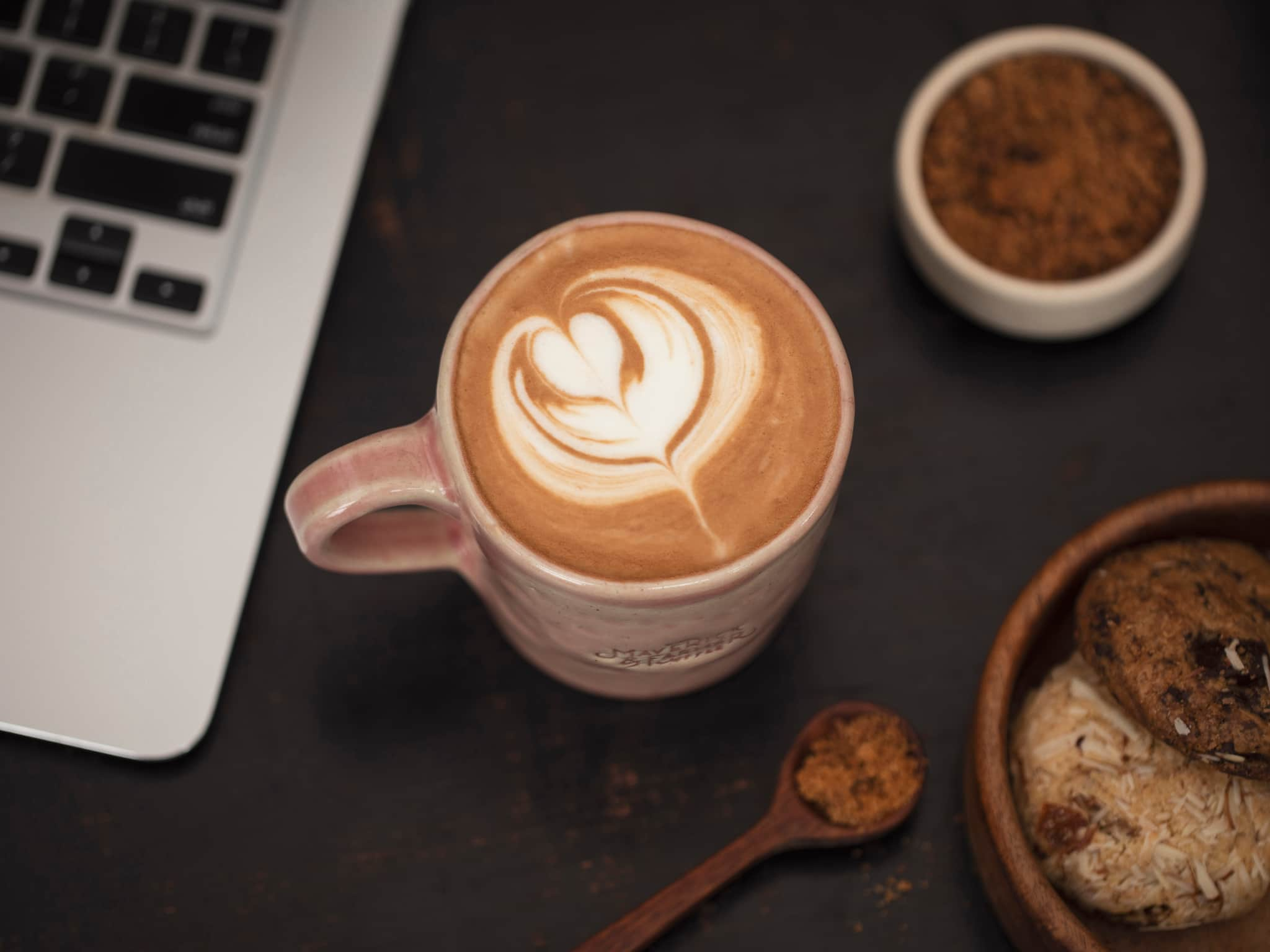 World's first cold-smoked coffee is here, thanks to this Bengaluru brand