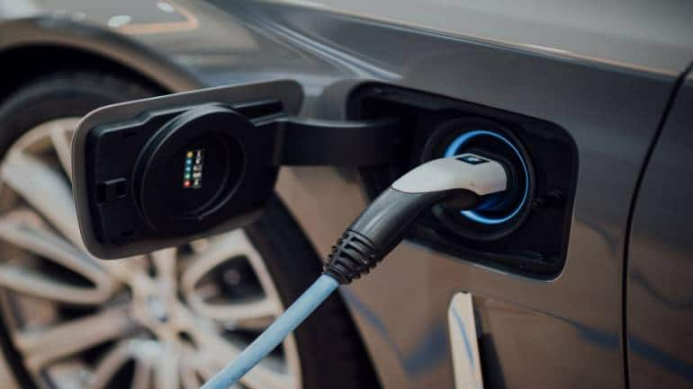 EV sales are running up in India. Seven stocks to ride