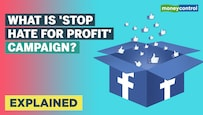 Explained | How can #StopHateForProfit campaign impact Facebook?