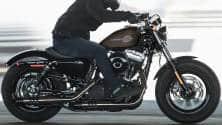 Harley Davidson exit to impact around 2,000 jobs across dealerships: FADA