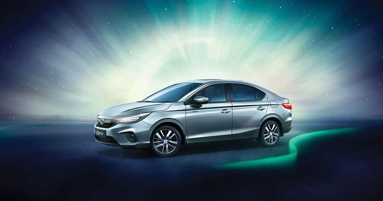 Honda City Review: Why the new model is different from the competition