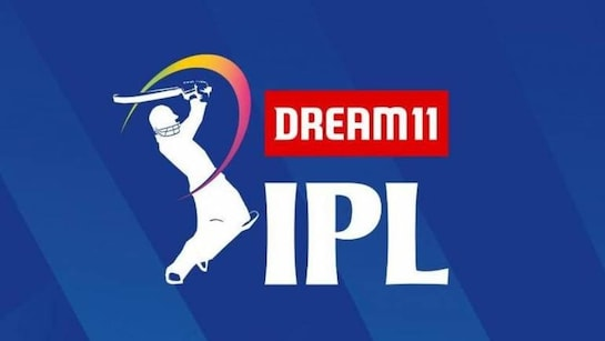 IPL 2020: More brands are opting for multi-team sponsorship deals for Season 13