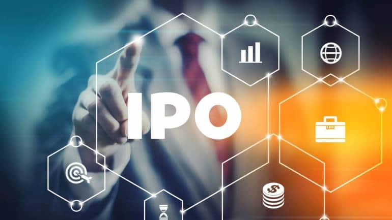 Scottish Mortgage stake rockets in fintechs IPO - Daily