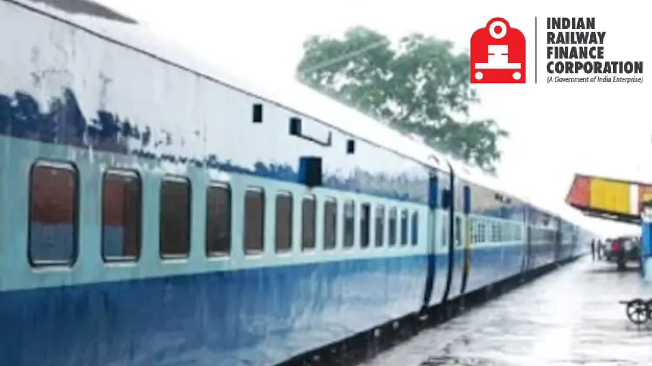 Indian Railway Finance Corporation IPO day 1: Issue subscribed 51%, retail portion fully booked