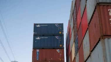 India needs a new narrative on international trade