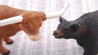 Sensex, Nifty50 up more than 1%; 4 factors fuelling the rally