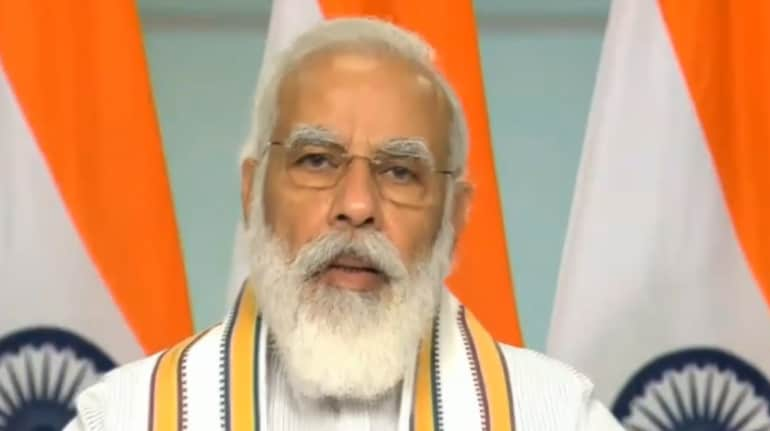 https://images.moneycontrol.com/static-mcnews/2020/09/Modi-1-770x433.png?impolicy=website&width=770&height=431