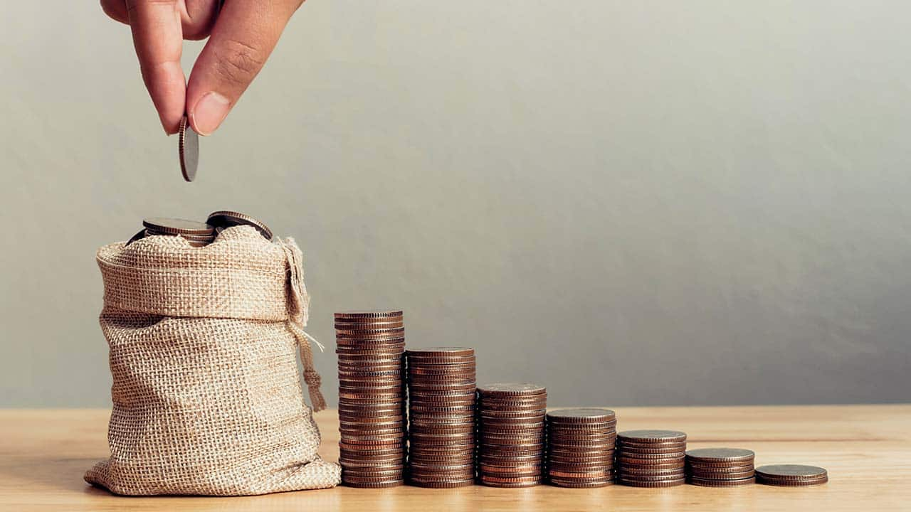 More pension fund managers by December, expense ratio to be relooked: PFRDA