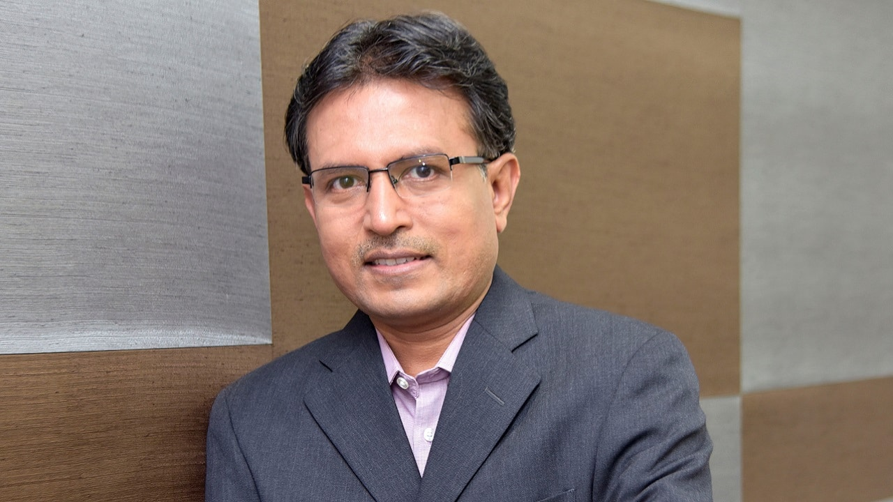 Like a Boss: Nilesh Shah on what makes a successful organisation, whether he likes to be feared at work and how the Mahabharata and Ramayana inspire him
