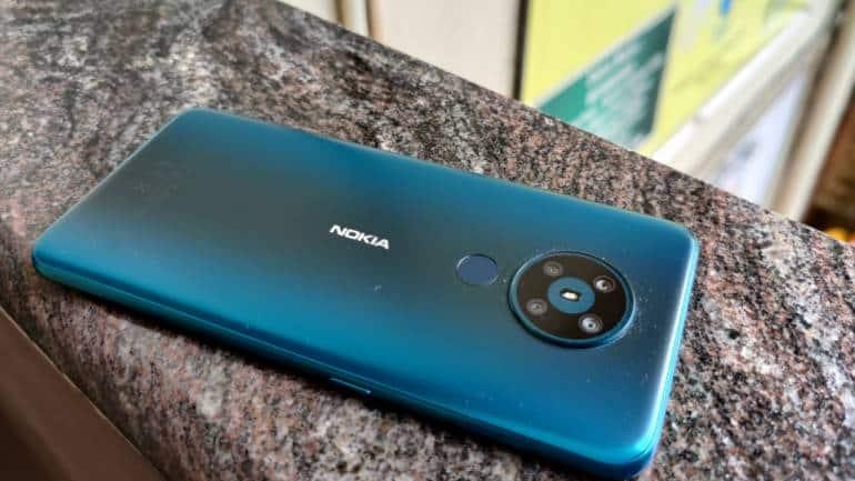 Nokia134
